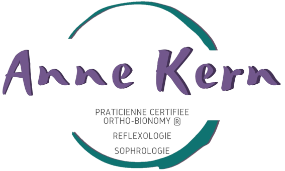 Anne Kern